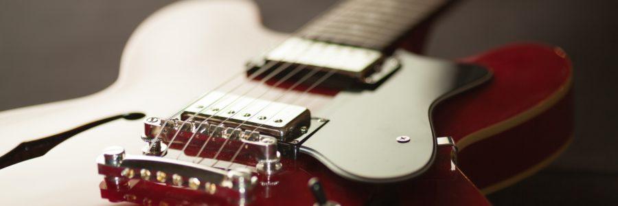 La qualité d'une identité sonore s'évalue par sa faculté à faire vendre et à fidéliser.