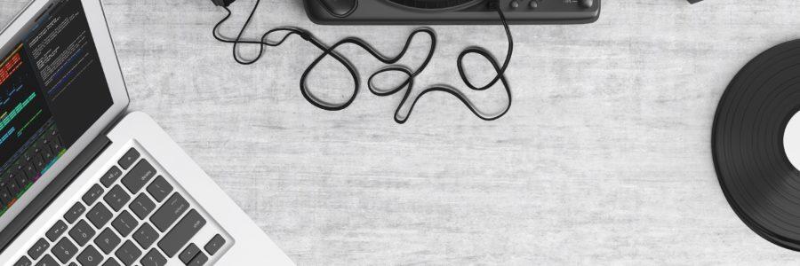 La musique comme outil de création de liens fort et de diffusion de valeurs.
