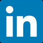 linkedin-logo-e1407144392549