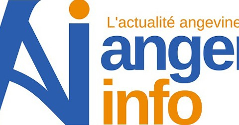 Angers Info parle d'Audiotactic !