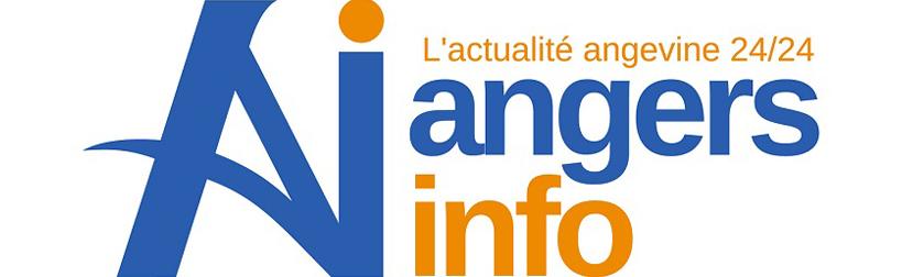 Angers Info parle d'Audiotactic !