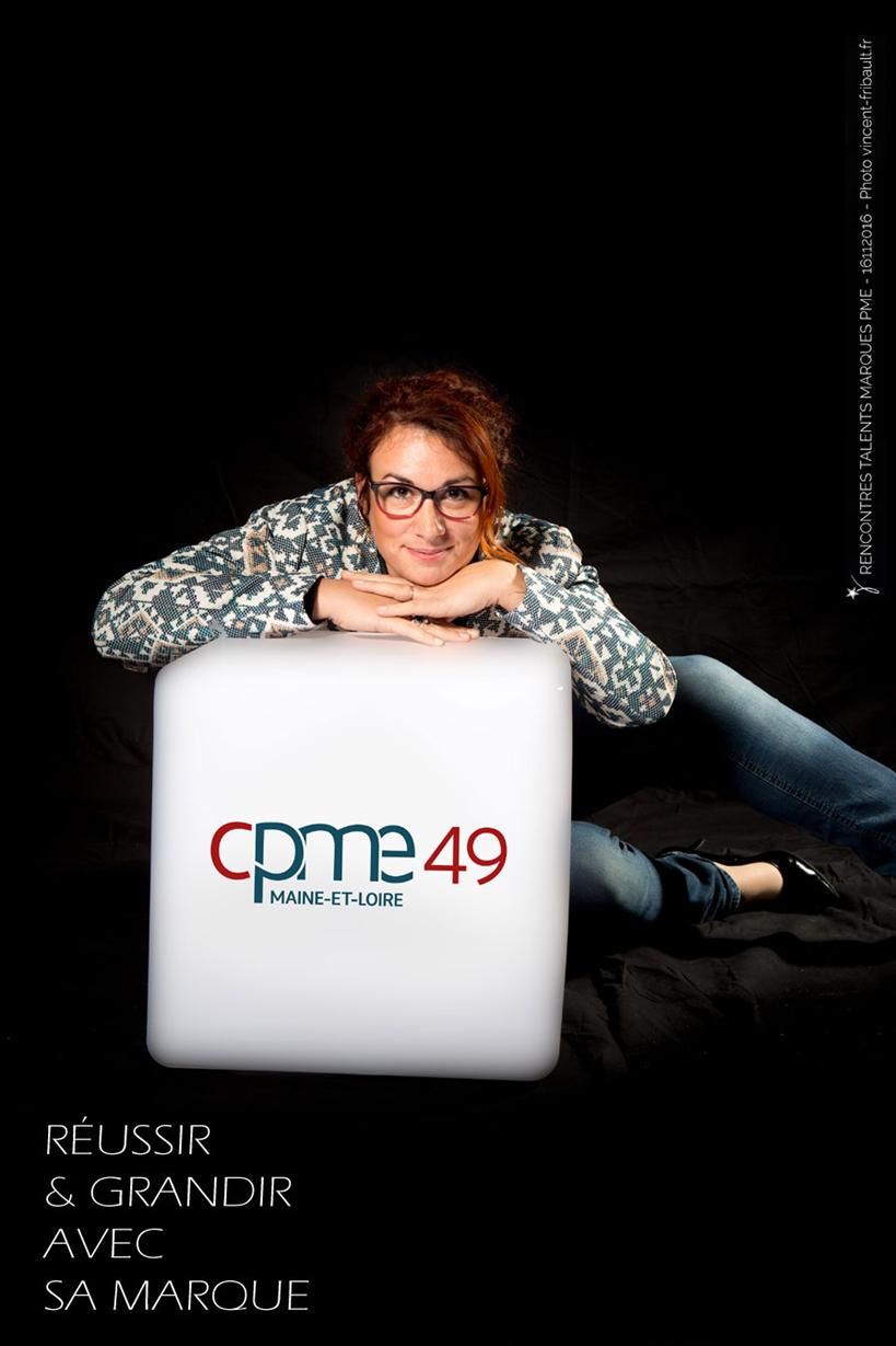 TMPME-2016-Alice-Leclerc-CPME-49-par-Audiotactic