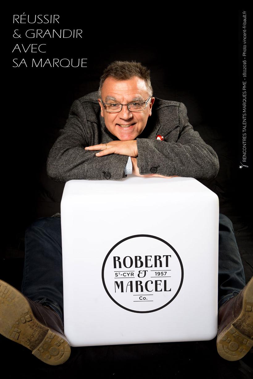 TMPME-2016-François-Boche-Robert-et-Marcel-par-Audiotactic