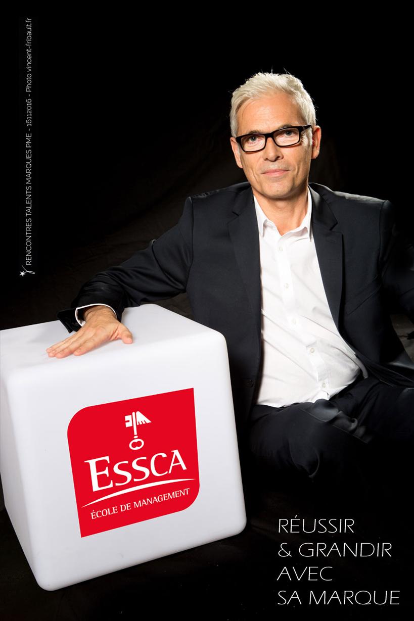 TMPME-2016-Lionel-Le-Nignol-Essca-par-Audiotactic