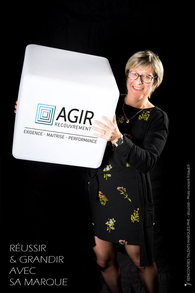TMPME-2016-Maguy-Gendry-Agir-recouvrement-par-Audiotactic