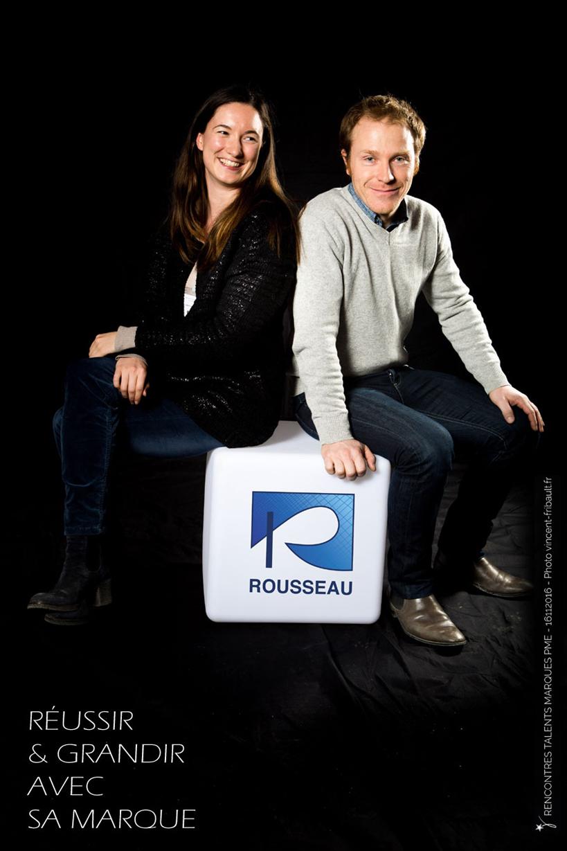 TMPME-2016-Marine-Rousseau-Felicien-Robert-Rousseau-SA-par-Audiotactic