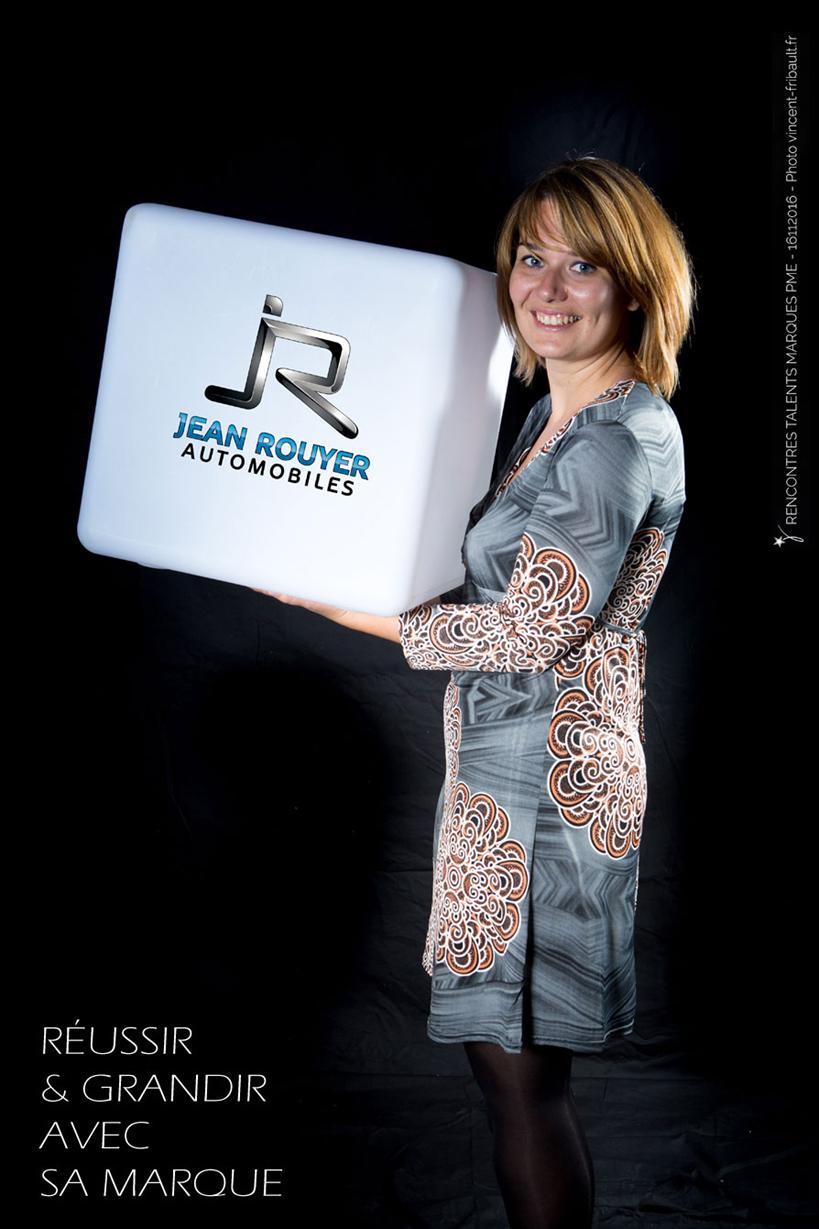 TMPME-2016-Pauline-Lere-Jean-Rouyer-automobiles-par-Audiotactic