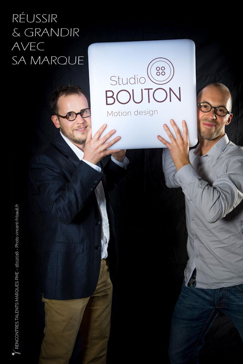 TMPME-2016-Eric-Beaupere-Laurent-Studio-Bouton-par-Audiotactic