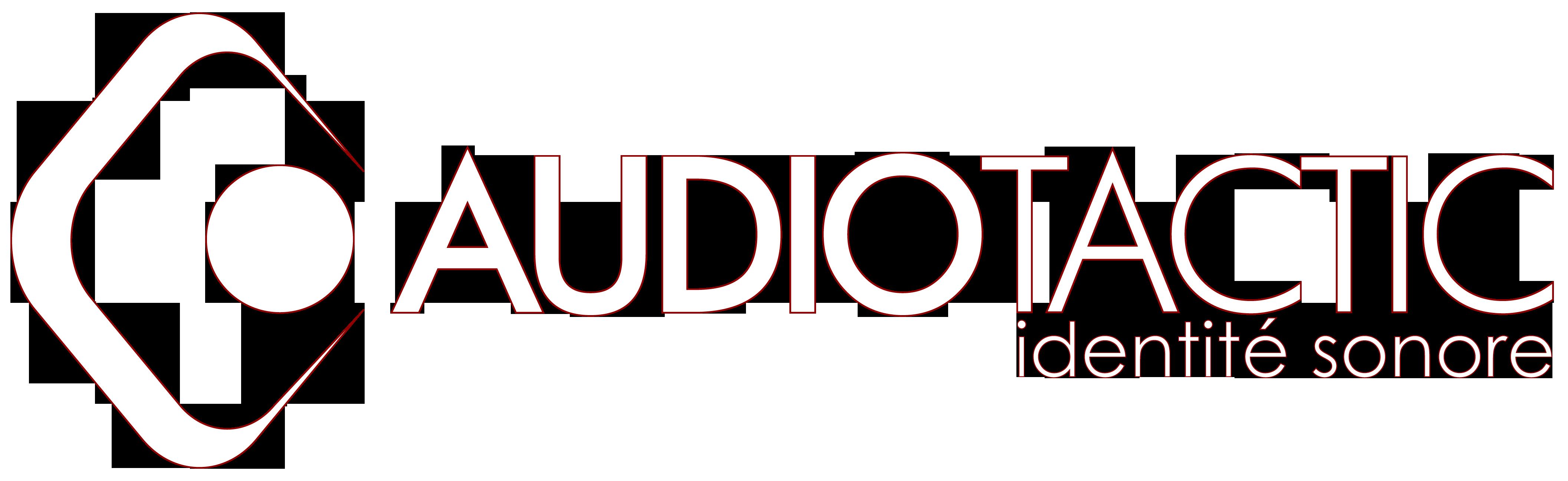 Audiotactic