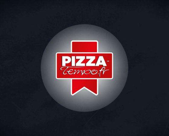 Pizza Tempo : identité sonore de Marque