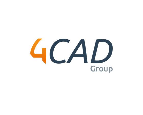 4cad : création d'identité sonore de marque