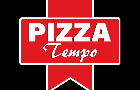 Pizza tempo : création d'identité sonore de marque